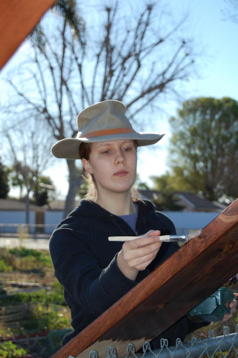 My Garden Adventure, 2012 Dsc_3016