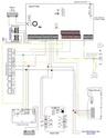 Validation de câblage Paradox SP7000 - RESOLU - Cablag15