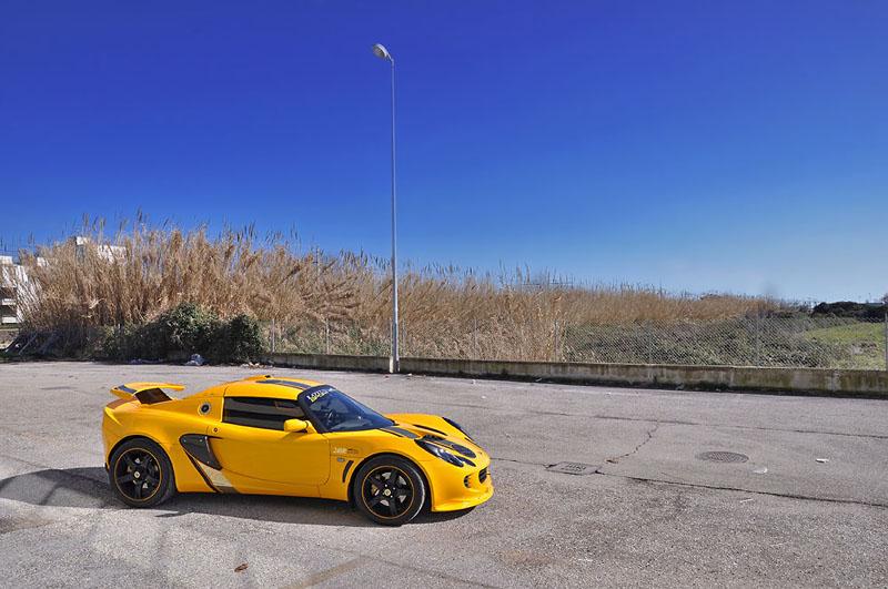 Vendo Cerchi Elise Exige S2 - 420 Euro - Pagina 2 Lotus010