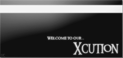 XcutionGuild