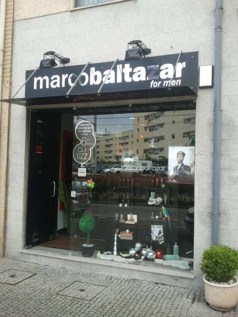 MarcoBaltazar For Men 2012-011