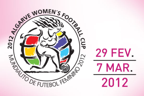 Wome Soccer: Algarve Cup 2012 2012-a10