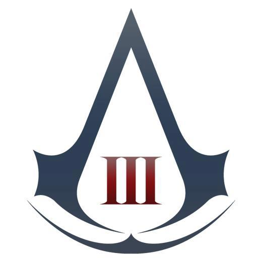 Assassin's Creed III :info and screen-shots leaked 43099210