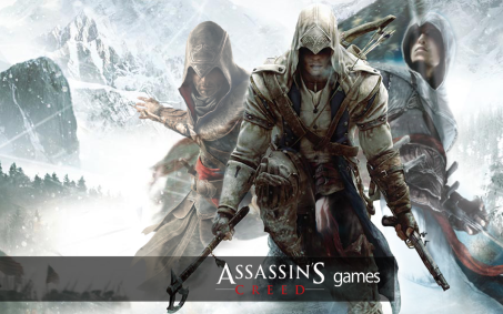 Assassin's Creed III :info and screen-shots leaked 453px-10