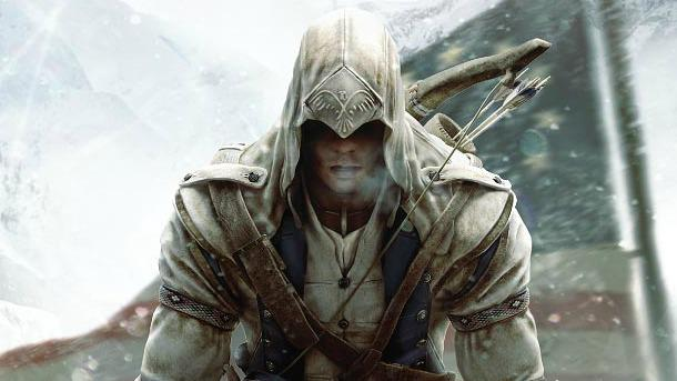 Assassin's Creed III :info and screen-shots leaked 64792_10