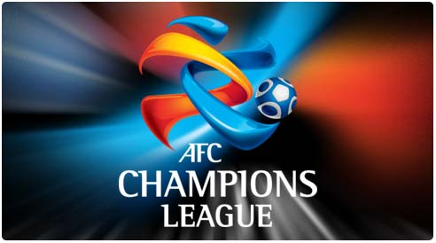 AFC Champions League 2012 Afc110