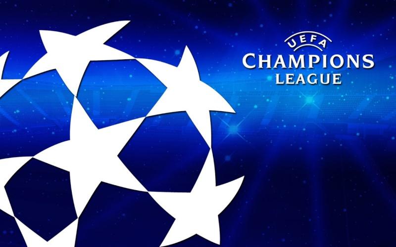 UEFA Champions League 2011\2012 Champi11