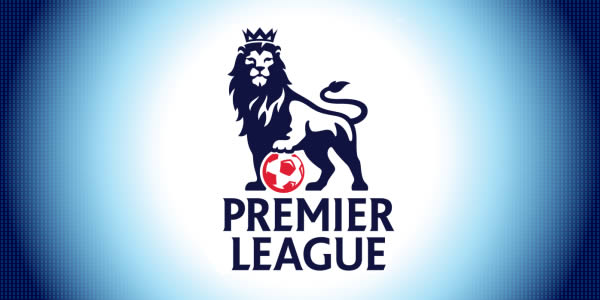 Barclays Premier League  Create10