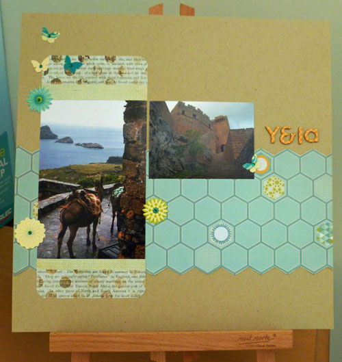 Detour 2 !!!! - Page 2 Yeia10