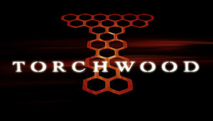 Torchwood / Afiliación Normal Torchw10