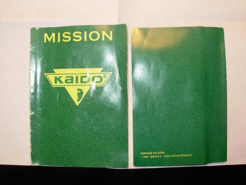 Gamme KAIDO  Dscn0613