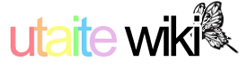 Utaite Wiki Forum