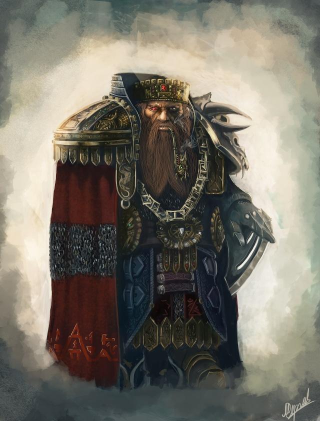 Empire of Athosia Dwarf_10