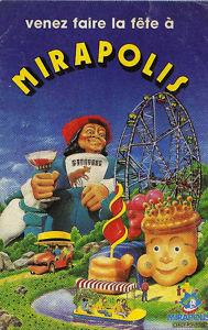 [France] Mirapolis (1987-1991) - Page 3 Cdgiug11