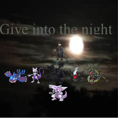 My pic for pokemon The_ni10
