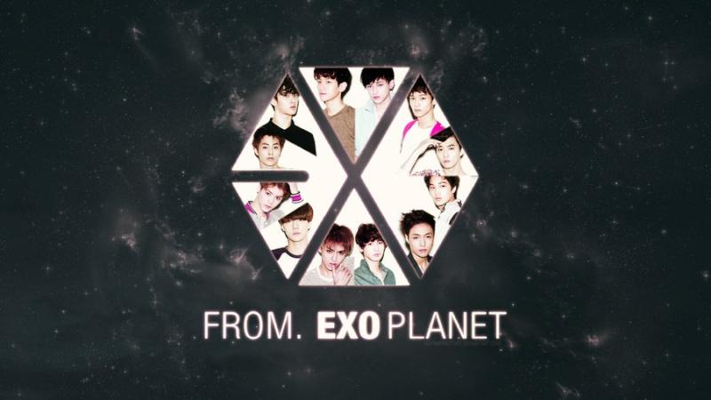 Exo-K Exo_wa10