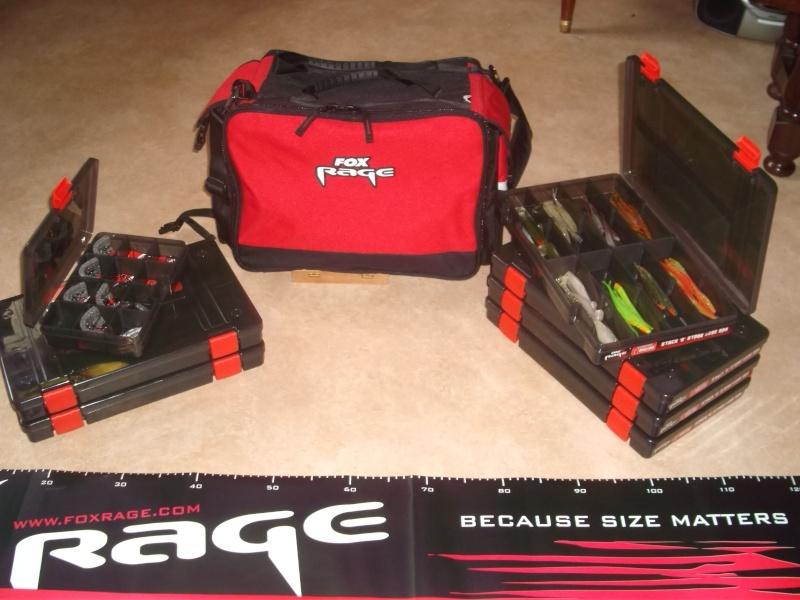 Gamme FOX RAGE Gedc0012