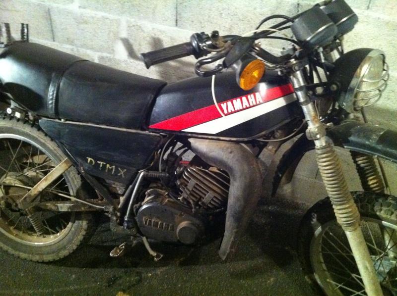 nouvelle dtmx 2A8 de 1982 Img_0214