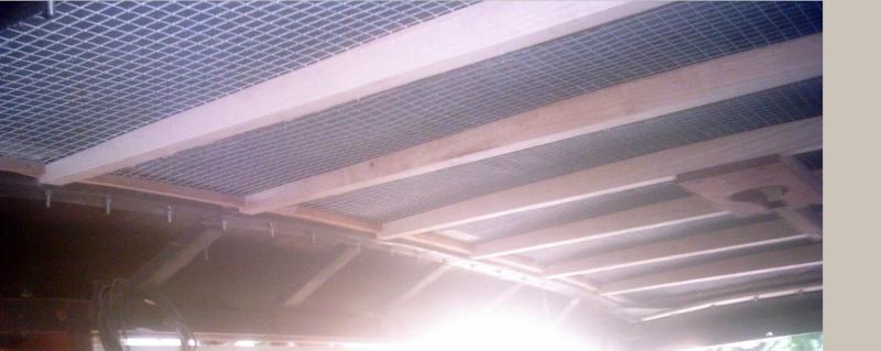 Ciel de toit Ossatu14