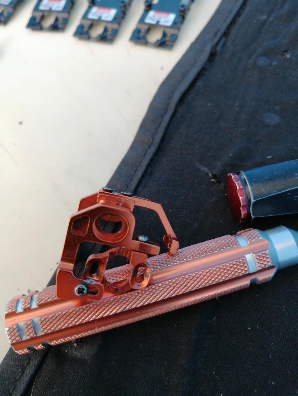 KT18, puces robi, pneus, moteurs, pièces de chassis... 11628910