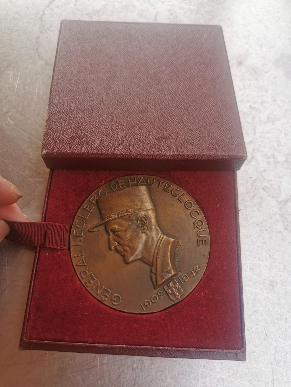 medailles en bronze Img_2137