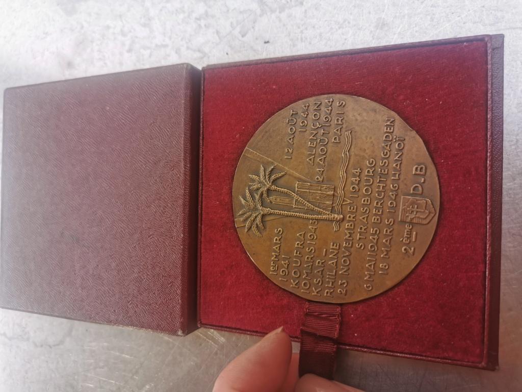 medailles en bronze Img_2138