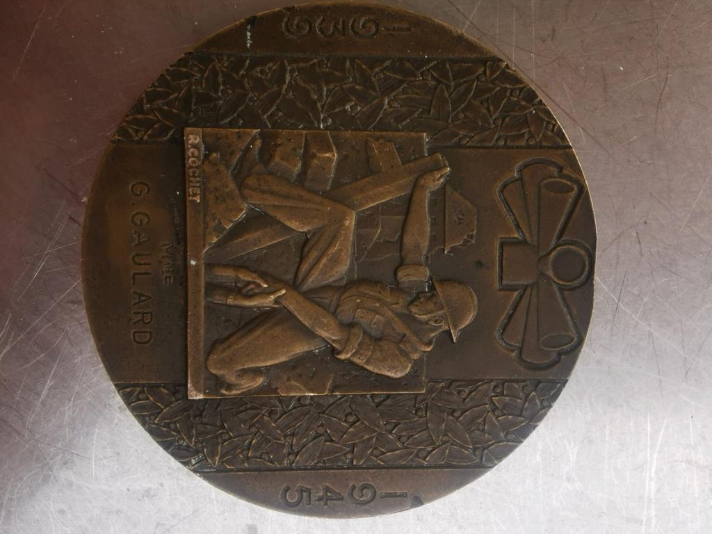 medailles en bronze Img_2140