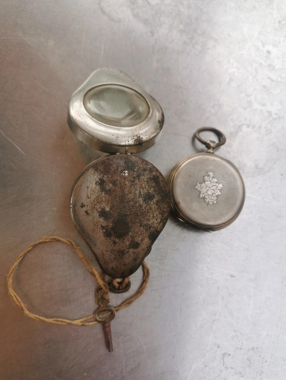 medailles en bronze Img_2143