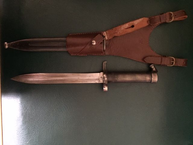 baionnette suedoise Img_3511