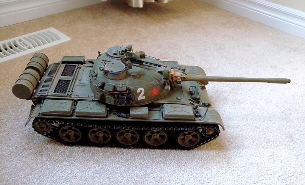 My T-55 improvement Dscn5812