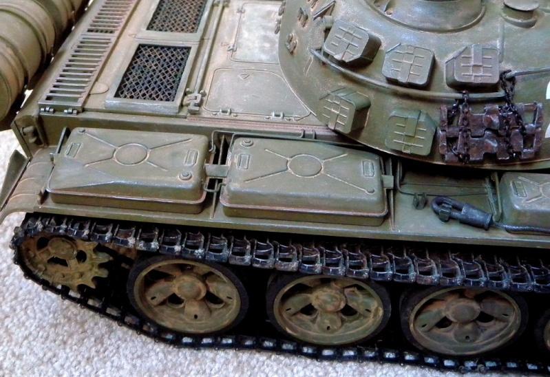 My T-55 improvement Dscn5813