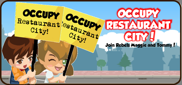 What theme do YOU want to see? Occupy10
