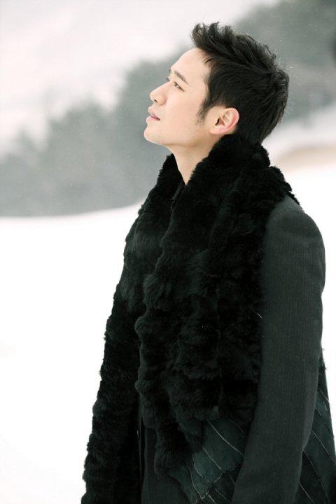 Cheon Jeong Myeong 23618_10