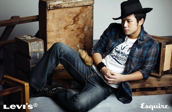 Cheon Jeong Myeong Cheon_12