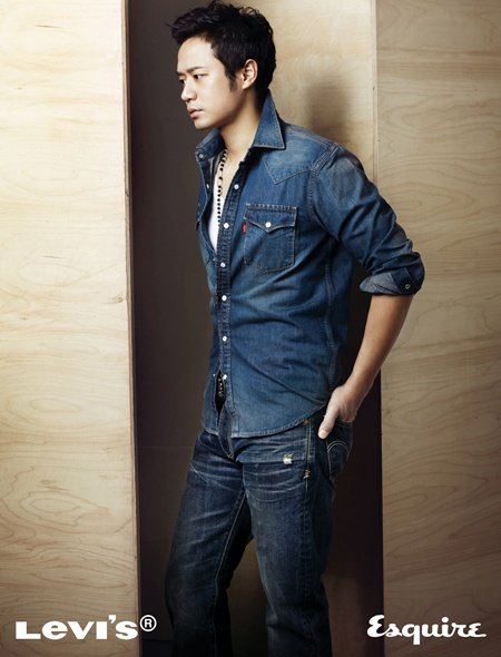Cheon Jeong Myeong Cheon_14