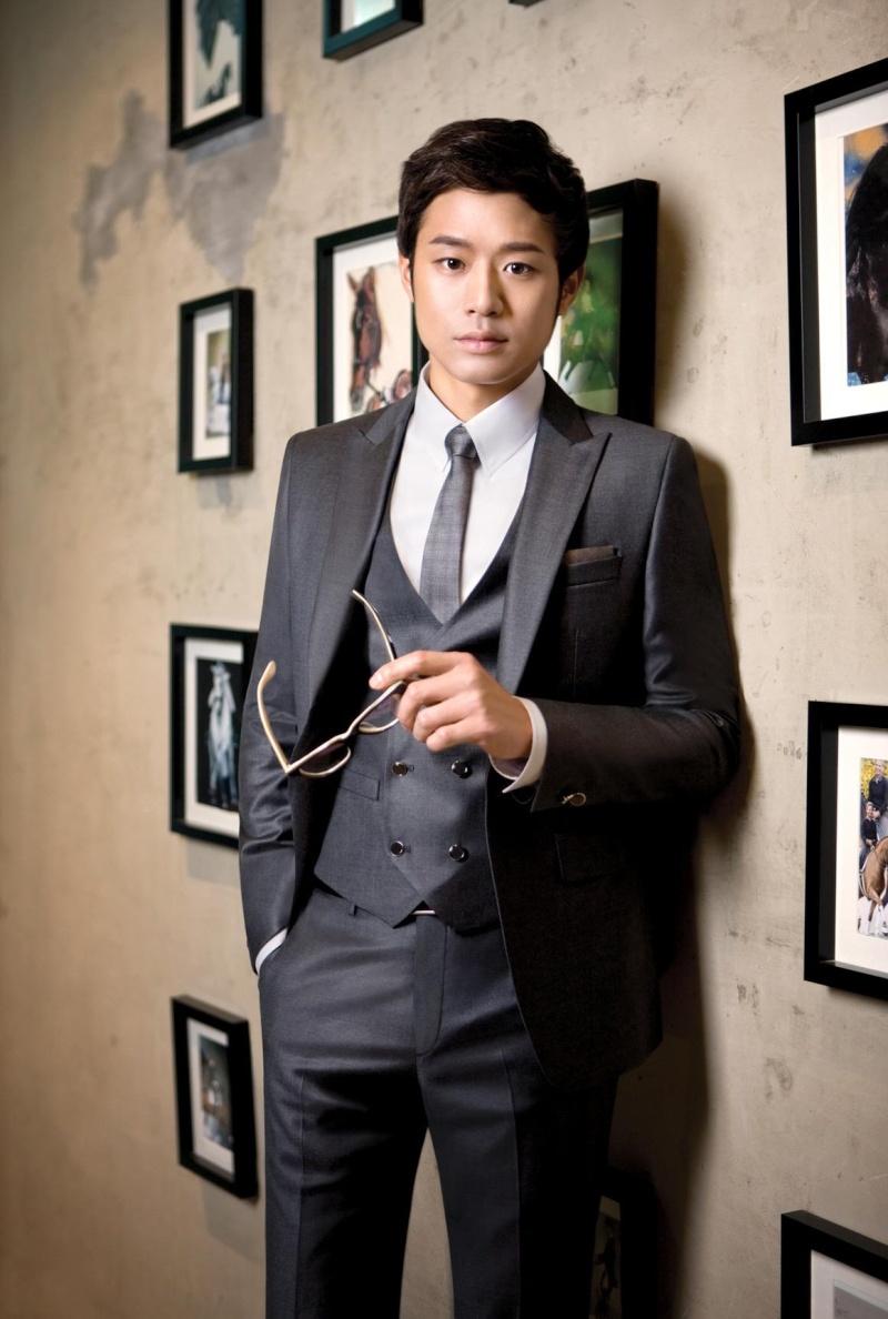 Cheon Jeong Myeong Cheon_15