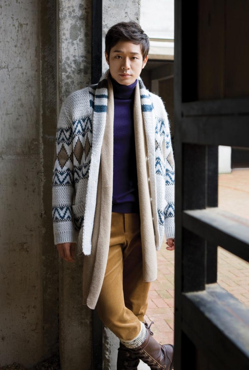 Cheon Jeong Myeong Cheon_17