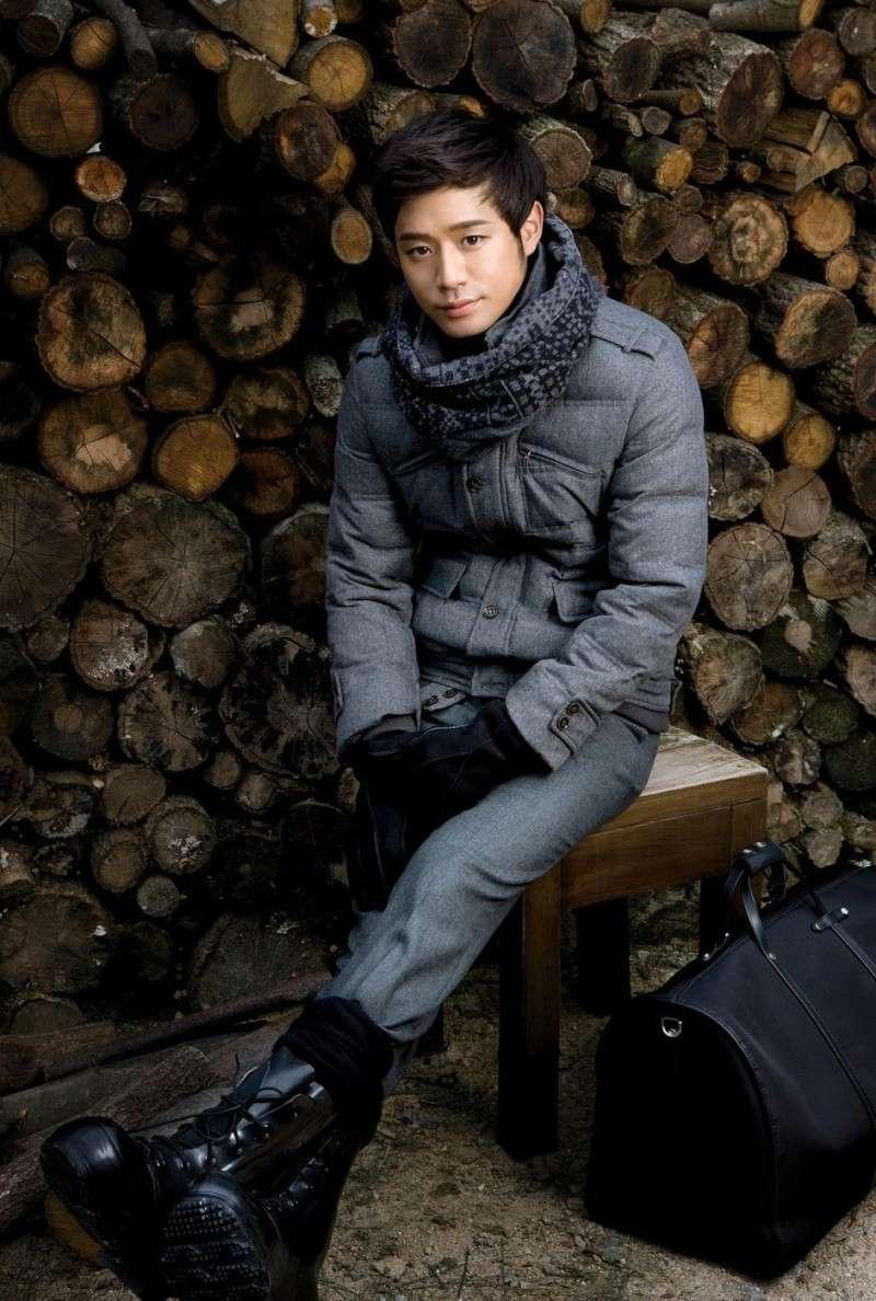 Cheon Jeong Myeong Cheon_18
