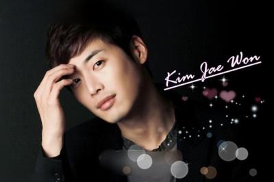 Kim Jae Won Kim_ja10