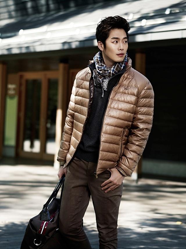 Kim Jae Won Kim_ja11