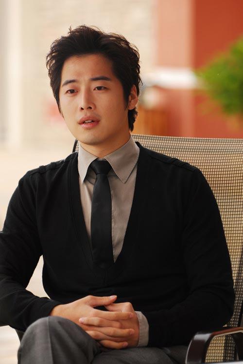 Kim Jae Won Kim_ja12
