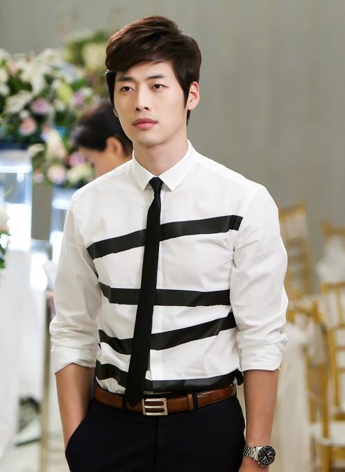Kim Jae Won Kimjae10