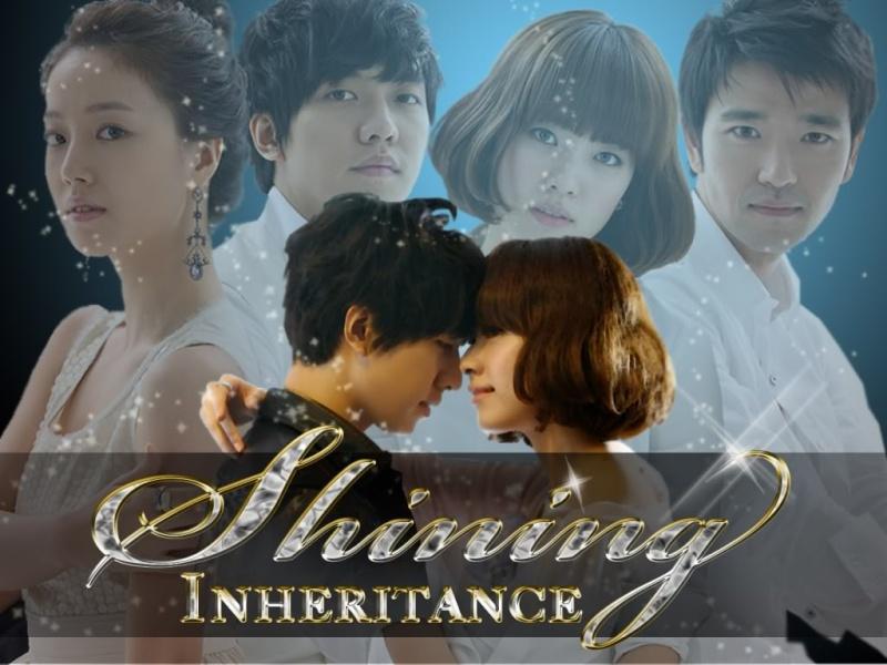 Shining Inheritance - Page 2 Shinin10