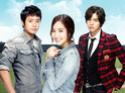 Cheon Jeong Myeong Glory_10