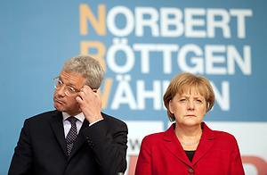 actualité européenne : Economie, politique, diplomatie... Bild110