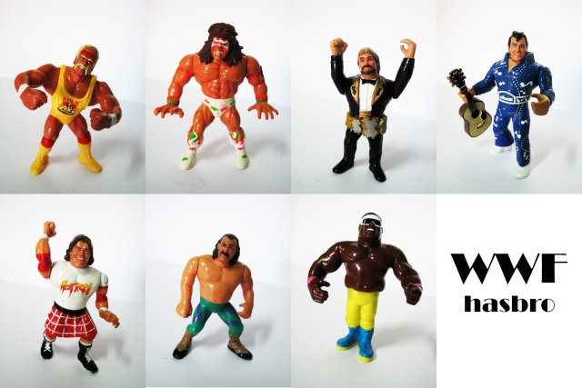 food - Cerco wrestling WWf Hasbro & Food Fighters - Pagina 2 Lottow10