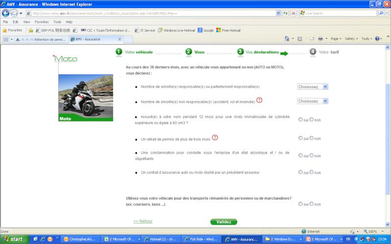 :!:  :!:  :!:  Rétention de permis (suspension)    :!:  :!:  :!:  - Page 5 Pictur10