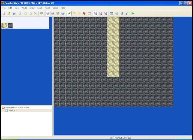 Rmxp 3d script  2zzknw10