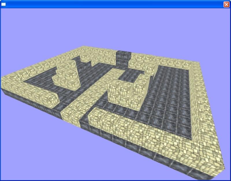 Rmxp 3d script  332m9810