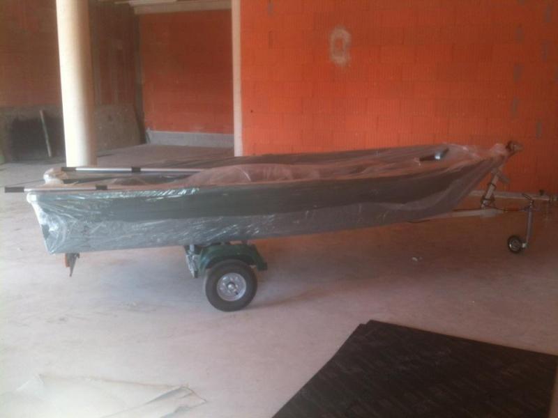 ma chtit' barque :) Barque12